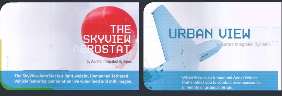 Other hi tech equipments fiber optic bases instusion detection system